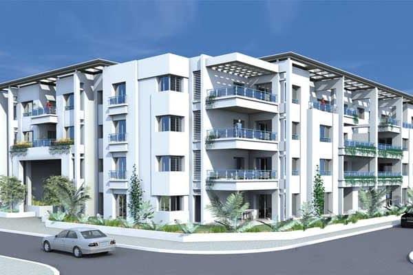 Zoom sur l'investissement immobilier à Saint-Rémy de Provence