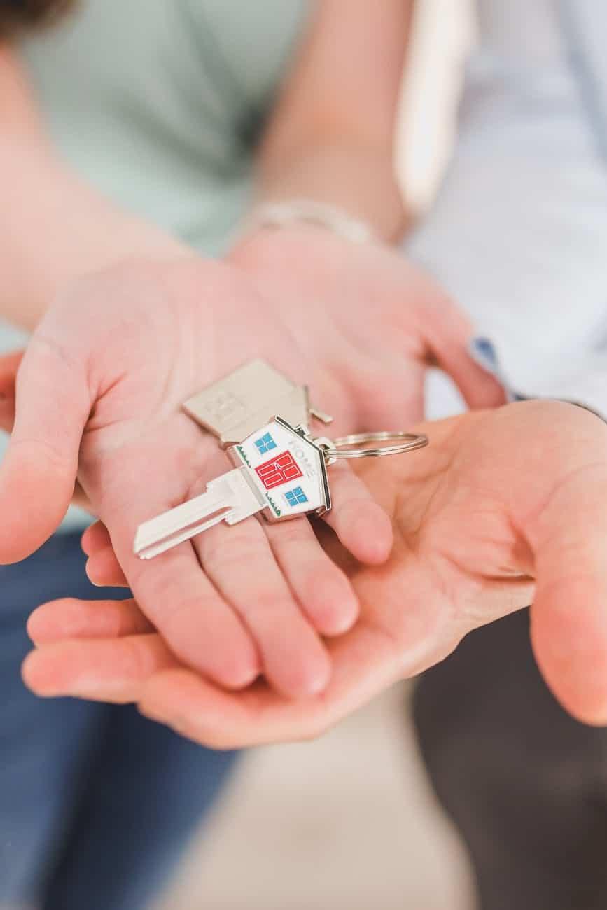 Vendre sa maison rapidement : l'astuce !