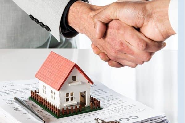 Comment est calculé le remboursement anticipé d'un prêt immobilier ?