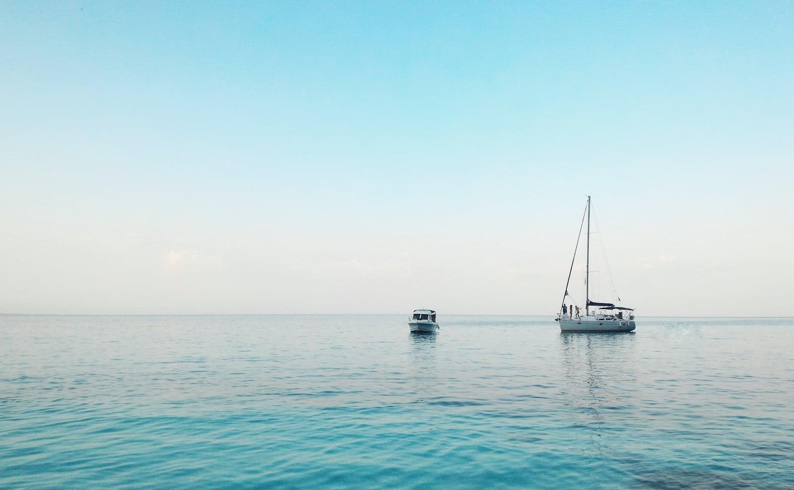 Où vivre sur la côte atlantique ?