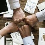 Agences immobilières : comment booster votre activité grâce au marketing digital ?