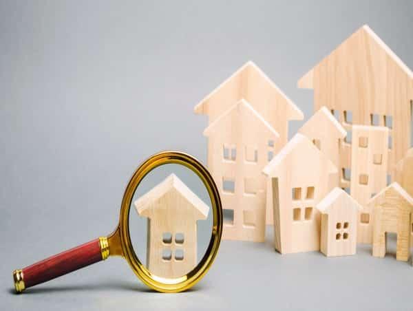Comment trouver un logement social rapidement et sans emploi ?