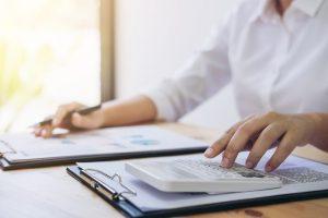 Est-il possible de modifier une assurance de prêt en cours?