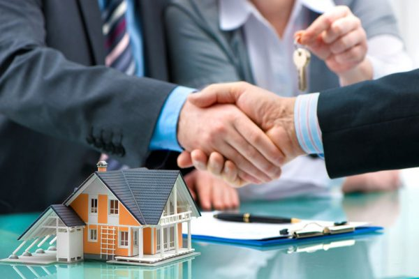 Achat d'un bien immobilier : quelles sont les meilleures précautions?