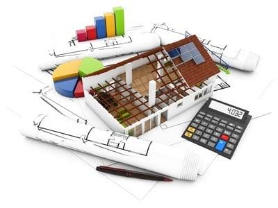 Comment économiser en rénovation ?
