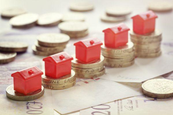 Quelle est la meilleure assurance de prêt immobilier ?