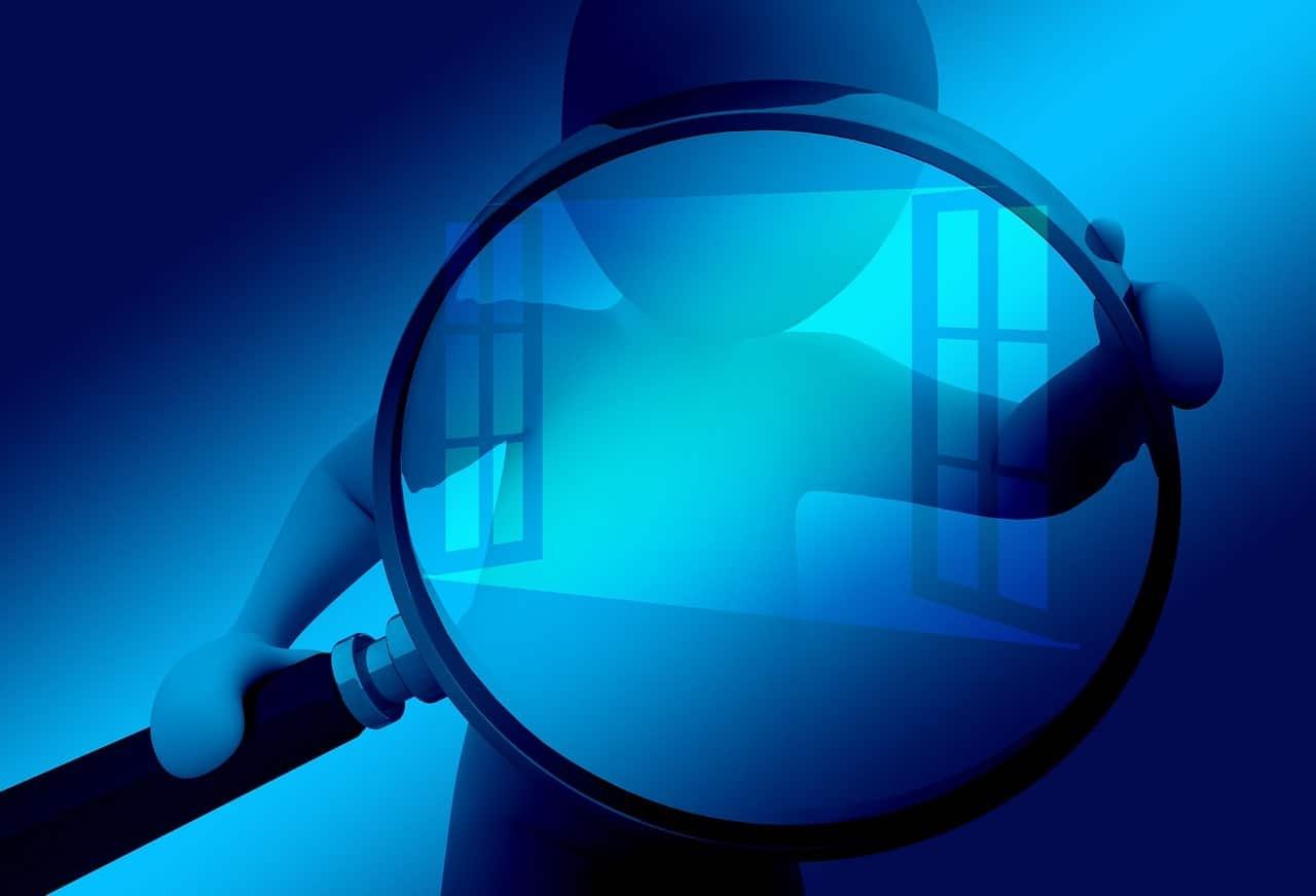 Quel est le coût d'un diagnostic immobilier ?