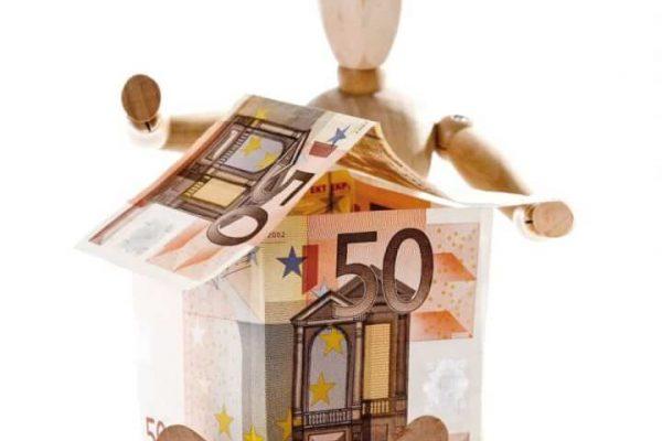 Quel est le meilleur prêt immobilier ?