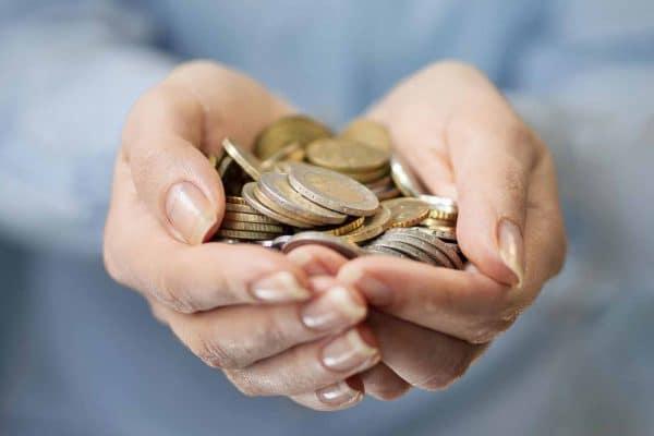 C'est quoi un placement financier ?
