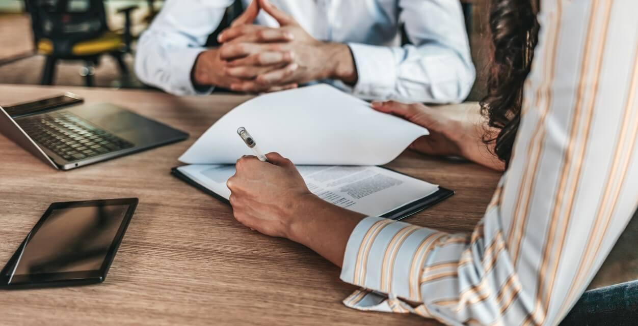 Est-ce que l'assurance est obligatoire pour un prêt immobilier ?