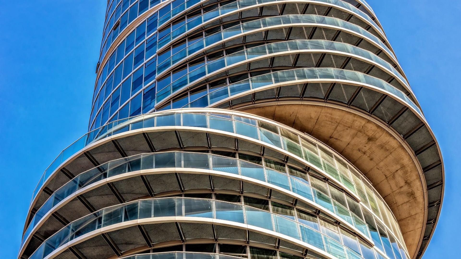 Quels sont les avantages de confier son patrimoine immobilier à un gestionnaire ?